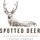 Spotted Deer Coffee Company